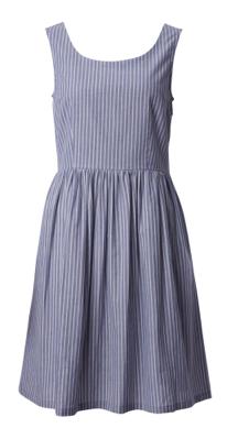 Bibico dress