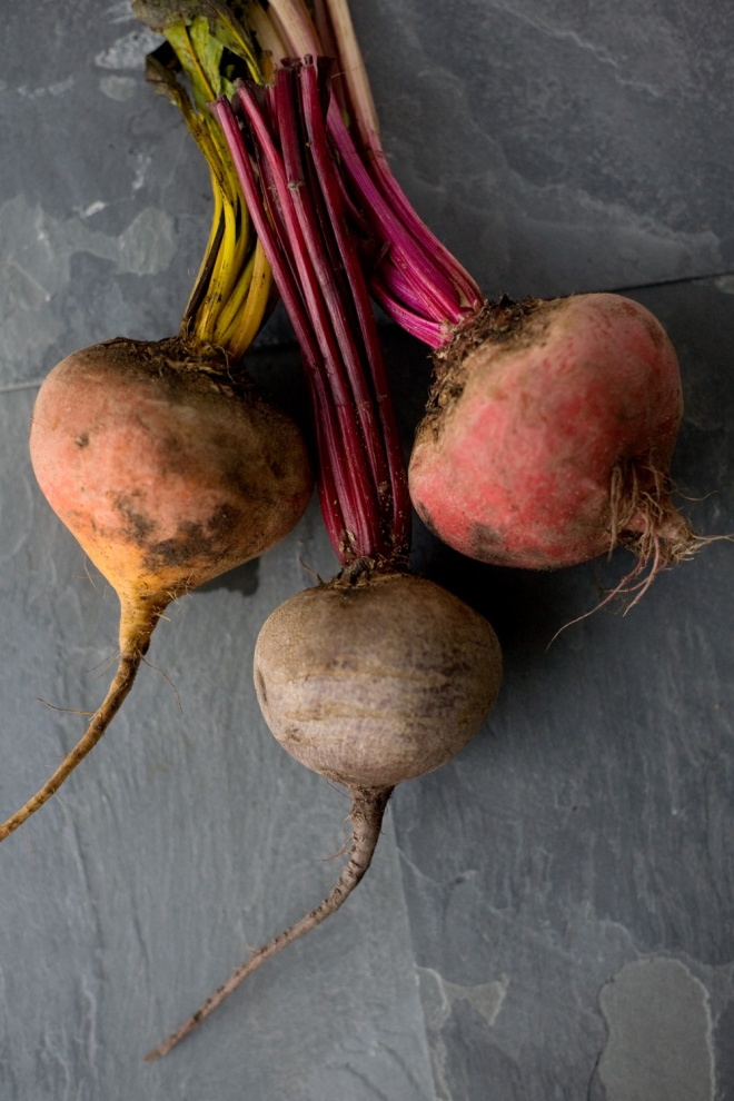 beetroot-varieties