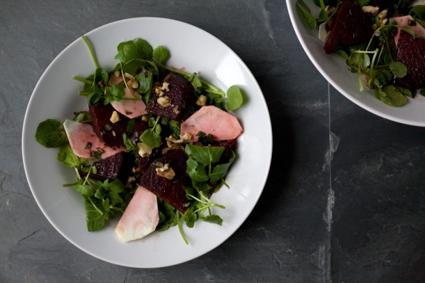 Beetroot-and-celaric-salad