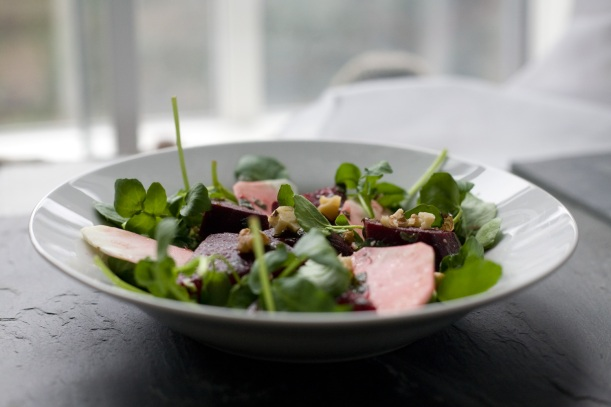 Beetroot-and-celaric-winter-salad